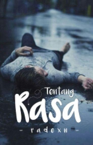 RASA (on hold)