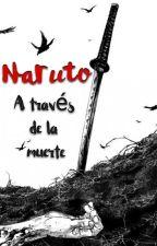 Naruto: El Nuevo Dios Shinobi  by LeonardoCassina