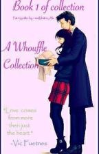 A Whouffle Collection by mad_hattie_Als