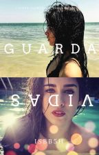 Guarda Vidas by ISBB5H