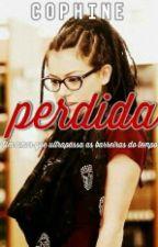Perdida || COPHINE by QueenSupremaa