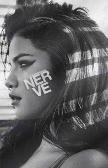 nerve ▷ fivesos