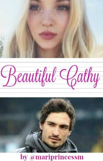 Beautiful Cathy (Mats Hummels)