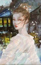 Nữ phụ, em là thiên thần của bọn anh by vyvy0603