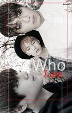 Who I am (KookV) by BTSShipperFanfiction