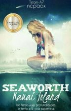 Seaworth. by ncpaox
