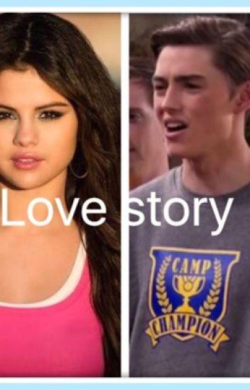 Bunk'd: Eric love story