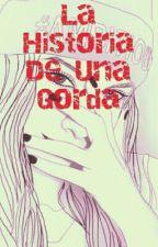 La Historia De Una Gorda by az234688