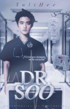 Dr. Soo ✧ ChanSoo  by yulihee
