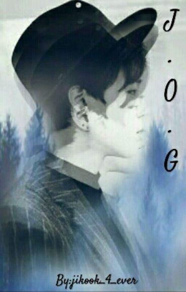 Just One Glance 〔Jikook〕