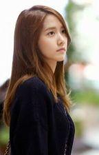 Exo X Yoona by _exoo9