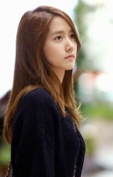 Exo X Yoona