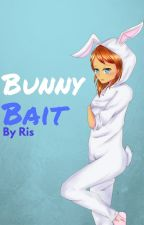 Bunny Bait//LCS by BetterThanBjerg