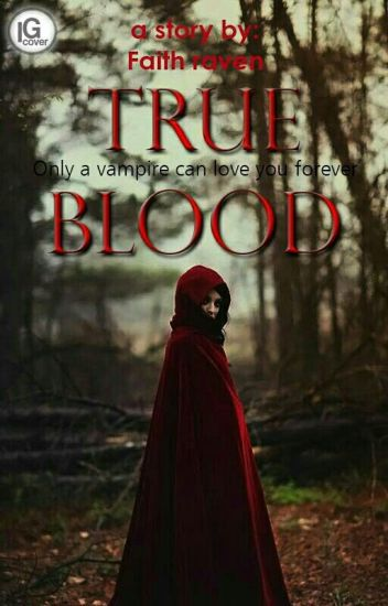 True Blood 'High School'