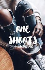 One Shoots© by -renndaz