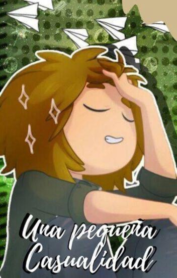 Springtrap x tu, Eres Mi Amor, Eres Mi Vida [Completa]