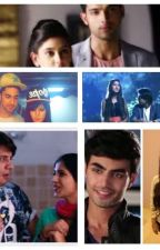 Manan FF:Journey of Friendship and Love by Manan9_Mystery