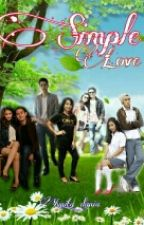 """""""Simple Love"""" by die_tha"""