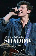 Shadow //S.M.// by nicebae