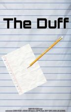 The Duff   by luisastyles12