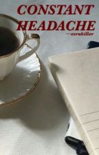 pages ; ezra miller by ezrakiller
