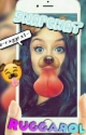 Snapchat ❤Ruggarol