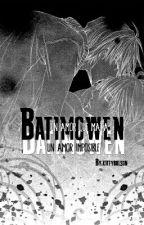 Batimowen - Jainico by kittybolson