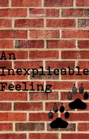 An Inexplicable Feeling by introverted_dreams