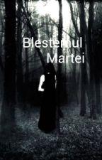 Blestemul Martei by Viorelprdea