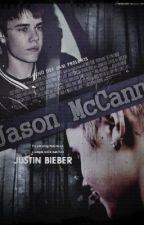 Run With Me. (Jason McCann Love Story) by alyssamccann