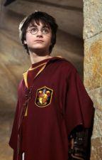 Oroscopo a Hogwarts by explorerxxx