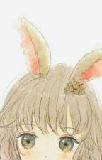 ( Ngưu - Bảo)  Bé Thỏ, Ta Yêu Ngươi by chanbaek1202