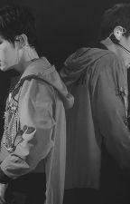 [Fanfic][Thế Thân][ChanBaek] Tỉnh Mộng by BchNgainh