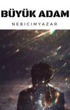 W.T.F by nebicimyazar
