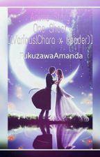 Anime Story One Shoot [(Various!Chara X Reader/OC)] by FukuzawaAmanda