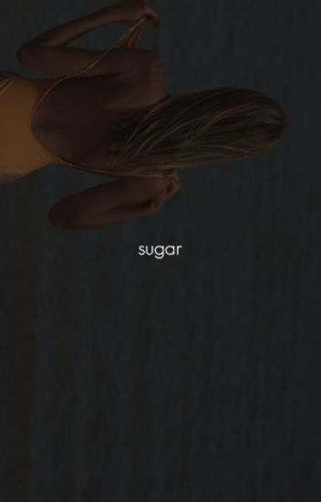 sugar ㅡ m.yg × p.jm