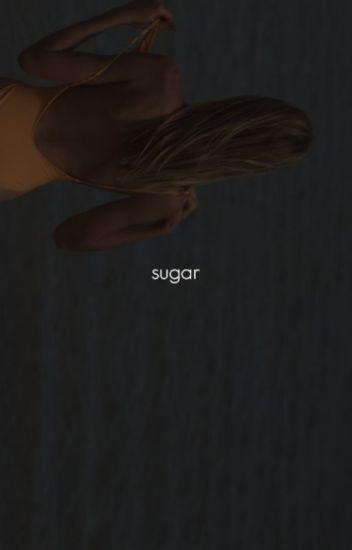 sugar ➫ yoonmin