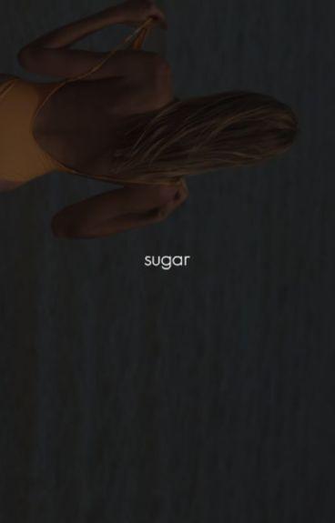sugar《bts yoonmin》