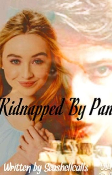 Kidnapped By Pan