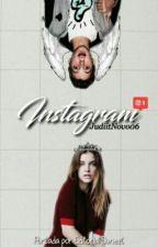 INSTAGRAM - MATTHEW ESPINOSA  by JudiitNovo06