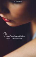 Florence by winterwisdom
