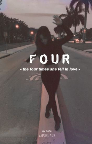 four (one shot)