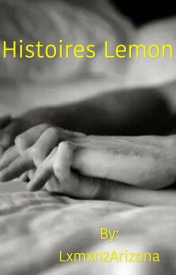 Histoires lemon