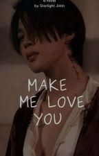 الفتى المنحرف.... جيمين  by BTSWorlds