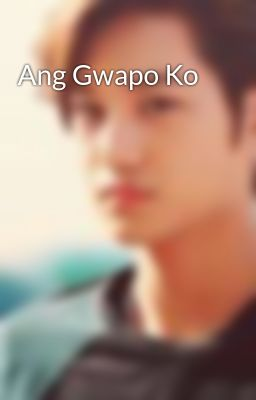 gwapo ko The album gwapo ko galing sa'yo of eyedress is here come enjoy at kkbox.