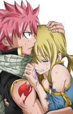 Nalu - Born Experienced elemental dragon slayer  by Anime_30