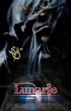 Lunarie [Slow Update] by FuraZaoldyeck