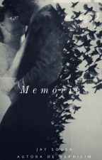 Memories by jay_sousa