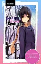 The Nerd's Sweet Revenge by msjesa