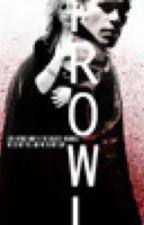 Prowl (VF) by Vive_moi